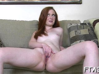 Longawaited Orgasms Are Reached Amateur Feature 4