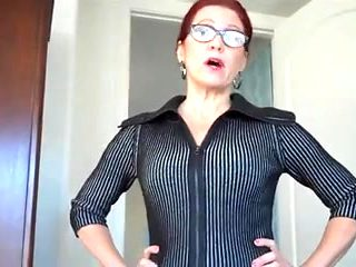 Great Mommy Roleplay Pov