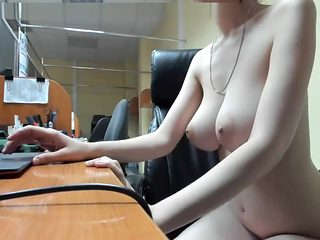 My horny Sister wants to fuck