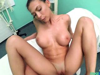 Heather Vahn Sucking And Fucking A Tasty Cock