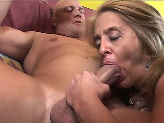 Horny grannies love to fuck. Staring Candy Heartazz. Hardcore action as this super gran shows thi...