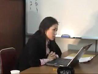mir korea on table