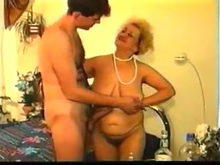 Granny & Boy! Who can help me with the full movie?