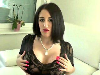 Eden Mor Boobs Paradise big boobs 2
