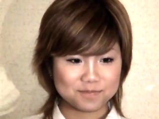 Japanese amateur schoolgirl vintage
