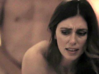 Casual S01E03 (2015) Diora Baird