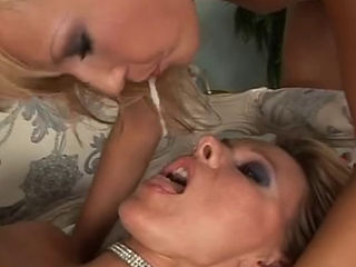 Hungarian Cougar In Ffm Anal