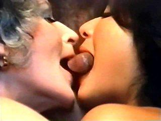 Final Sin - 1977