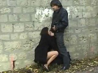 Is it French Arab hardcore?