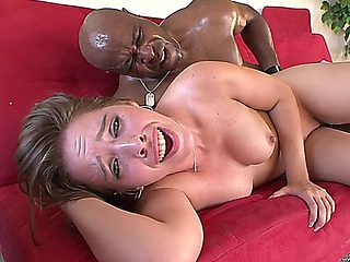 I-fucked-my-bosses-daughter-sc2.720p W Kalee