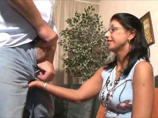 Amazing amateur German, Amateur sex movie
