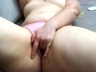 Yerli Masturbasyon