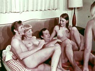 Magic Potion (1972) (USA) (eng) (2of2)- xMackDaddy69