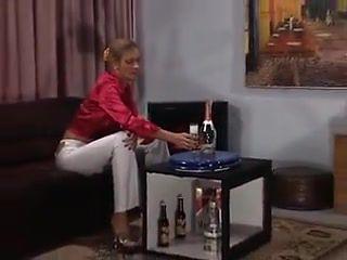 German piss porn - 6
