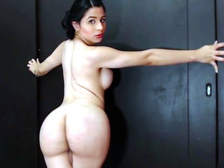 Curvy ass big tits latina Shemale Online