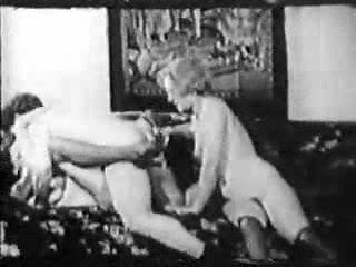 Retro Porn Archive - hard004