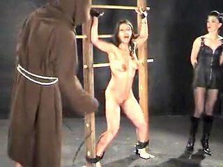 Best homemade Cosplay, BDSM adult scene