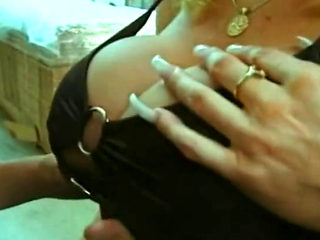 Ph Elizabeth Star 80's Blonde , Anal , Huge Tits