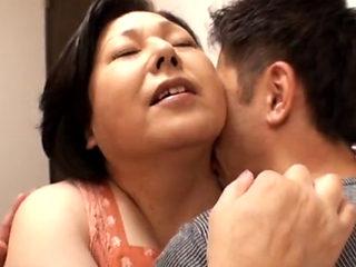 Jav Mother Hunter Aihara Yoshiko