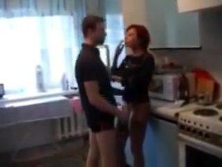 Slutty sister loves a fuck !