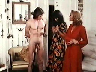 Brigitte Lahaie Cuisses infernales (1978) sc4