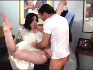 Sister and Brother Fuck Hard