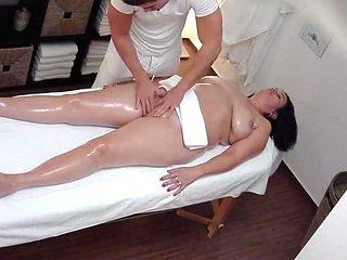 Massage 4