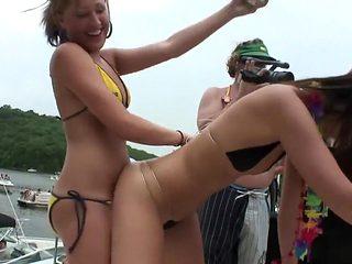 Exotic pornstar in fabulous brazilian, group sex porn scene