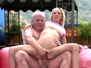 Exotic pornstar Alicia Andrews in hottest dildos/toys, fetish porn video