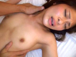 Japanese Youg Girl Fucked By Yakuza