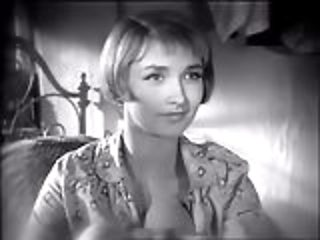 Zinaida Kirienko in Sudba chaloveka (1959)