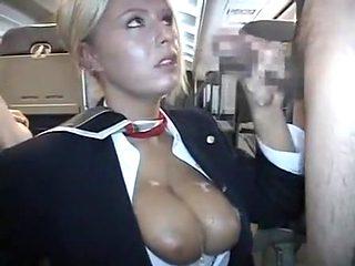 Incredible amateur Big Tits, Public xxx scene