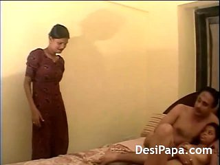 Smut Porn Hardcore Indian Group Sex