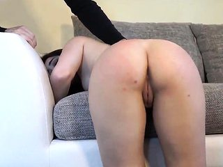 Brother compeers sister bondage and extreme wife creampie fi