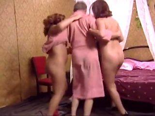 Fabulous Russian, BBW adult scene
