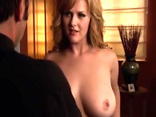 Sara Rue - For Christ's Sake
