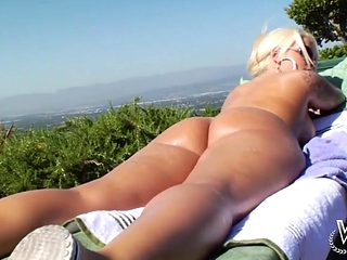 Anal Interracial Cheating Housewife
