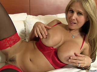 Hot Wife Rio Banged By Her Young Lover