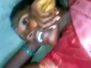 Fingering Satin Silk Saree maid