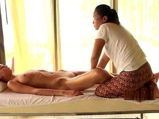 Zaika - Nude Thai Massage