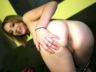 Nikki Mae POV Fuck