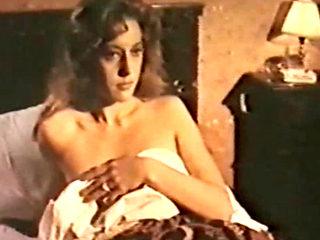 Gioco Di Seduzione Erotic Flash Xxx Classic 1981
