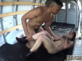 Brutal doggystyle compilation xxx We meet the hottest young
