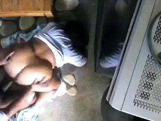 Hidden camera couple making love my skype id boy4sex4f