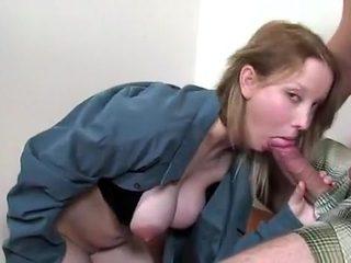 Incredible homemade Girlfriend xxx video