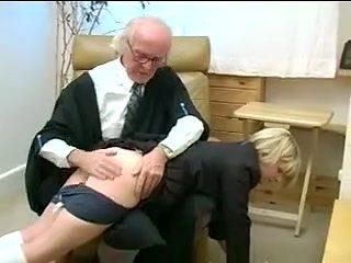 Best homemade BDSM, Spanking adult video