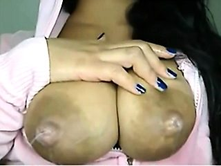 Big boobs amateur Milf sells her husbands stuff for a bail