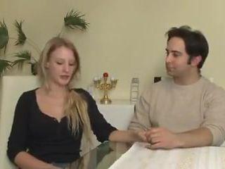 German Couples