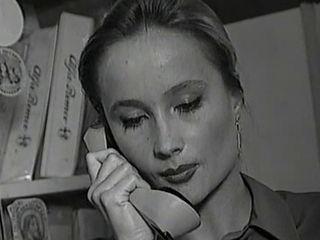 Usura (1997)
