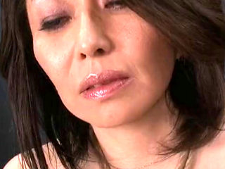 Amateur Asian Tied Up And Fucked